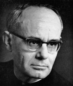 Karl-Rahner1